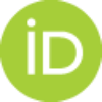ORCID Support @ CSC